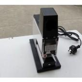 105E electric stapler