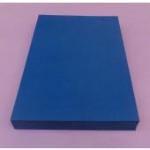 270gsm Leathergrain Paper