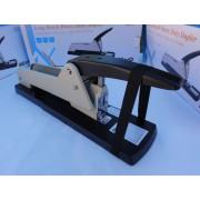 Long Reach Effortless Heavy Duty Stapler KW5000 Capacity 200 Sheets