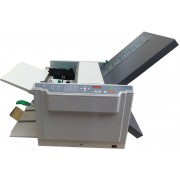 A3 Automatic Paper Folder Folding Machine